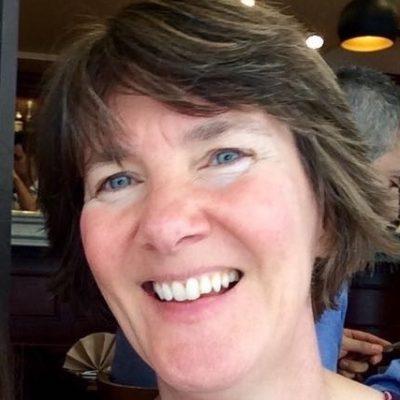 Annemarie Simons