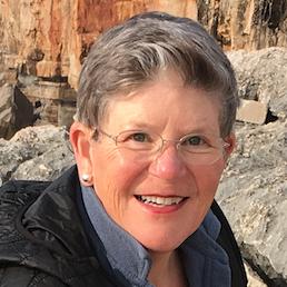 Barbara Schafer